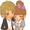 shiwoyubisasup userpic