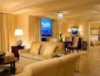 regim hotelier, vacation rentals, cazare, romania