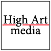 high_art_media userpic