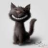 cat_iver