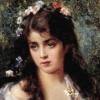 Принцесса грез princessOlgaRomanovskaya