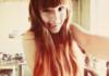 alice_mur userpic