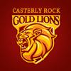 Deej: [got] gold lions