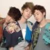 shihan_ai