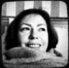 lissa_di_prato userpic