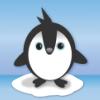 penguin-island