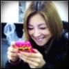 kohachi userpic