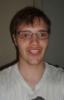 iburhanov userpic