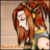 solid_falcon userpic