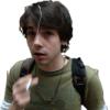 blowupcoupdetat userpic