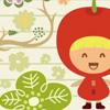karapuzzyaka userpic