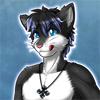frostcat userpic