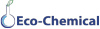 eco_chemical userpic