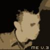 xziggyx userpic