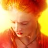 GoT: Sansa.