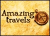 Amazing Travels