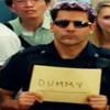 rb_sam-dummy