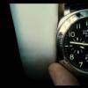 watch_