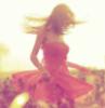 ann_papillon userpic