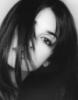 daisy_fuller
