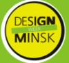 designweekminsk [userpic]