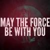 Force Fic