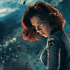 sugar_fey: avengers: black widow is badass