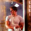 Lenre Li: The Avengers - Steve