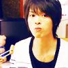 clover_delicate: tamachan
