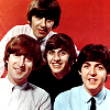 The_Beatles_1964