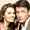 Alix (Tersa): Castle - Fillion-Katic