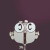 cheeseatom userpic