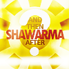 Shawarma After