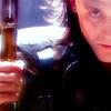 Loki Odinson (Thor/The Avengers)