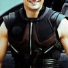 Hawkeye: Part