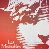 Les Miserables (movie)