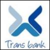 rutransbank userpic