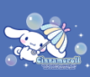cinnamoroll (do not copy)