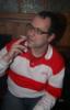 astral_otchet userpic