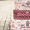 чемоданчики