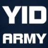yidarmy_ua