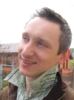 Макаренко Роман, психолог, бизнес-тренер, экофасилитатор, коуч