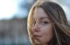 svetlana_nov userpic