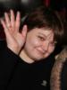Ирина [userpic]