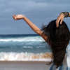 irinawarm_wind