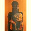 Spartacus > Ilithyia/Lucretia shadow