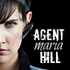 avengers: maria hill