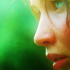 Hunger Games→ [katniss]