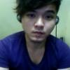 gotobigo userpic