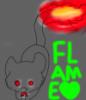 darkflametailz userpic